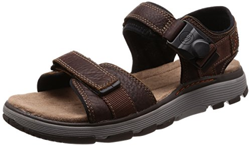 Sandals for you under 3000 rupees