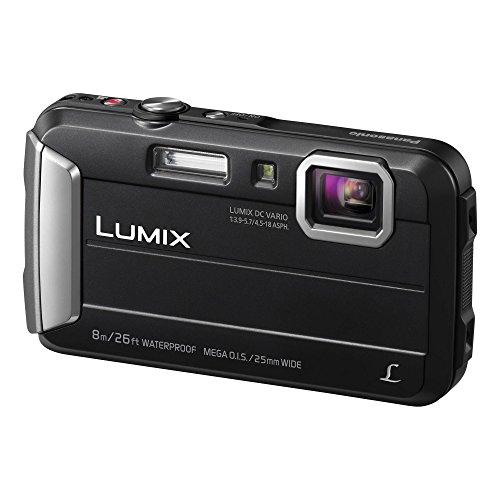 5M Waterproof Camera - 6
