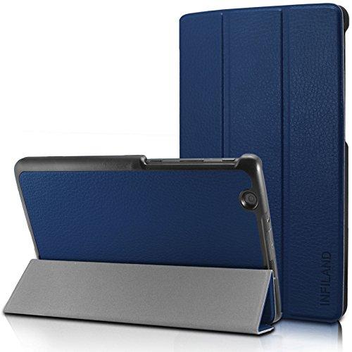 Infiland Tri Fold T Mobile V521WG 8 Inch