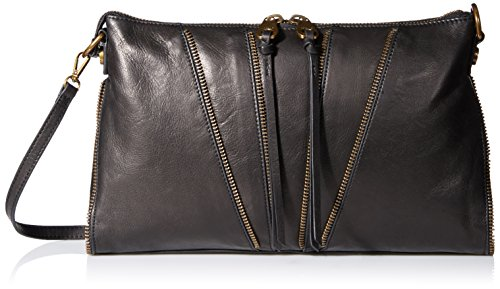 joelle-hawkens-womens-morrison-cross-body-black