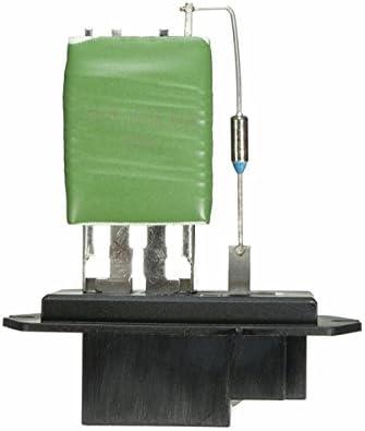Queenwind ボイジャーグランドダッジキャラバン用8ピンブロワーモーターヒーター抵抗器