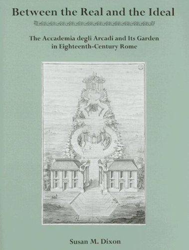 between-the-real-and-the-ideal-the-accademia-degli-arcadi-and-its-garden-in-eighteenth-century-rome