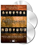 img - for The Testimonies for the Church - ALL 9 Volumes Narrated on MP3 CD book / textbook / text book