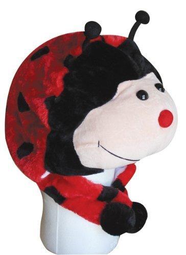 Fever Ladybug - 4