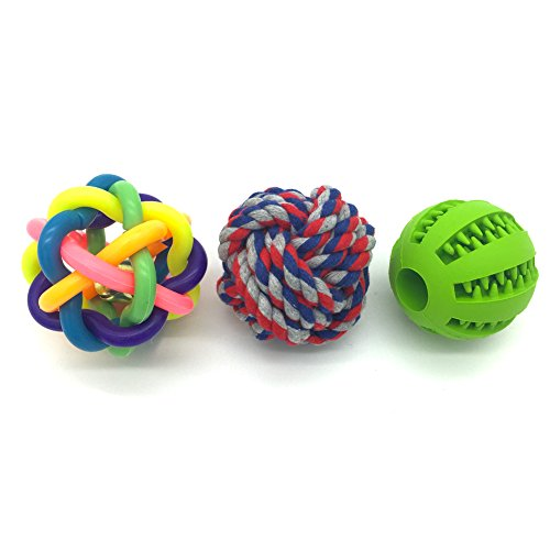 Pet-Toy-Ball-for-Cat-and-Small-Dogs-Cats-Toy-Balls-for-Puppies-Chew-Toy-Tooth-Cleaning-Training-Playing-Chewing-3-PcsPack