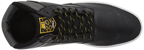 Grey Yellow 8 Winter Medium US 5 etnies HTW Black Jameson Boot wxq6XxROS