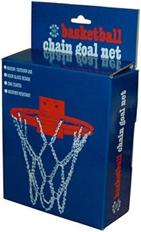 Softee - juego redes baloncesto metalico: Amazon.es: Juguetes y juegos