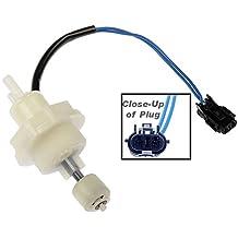 2003 duramax fuel filter sensor 2003 duramax fuel filter head