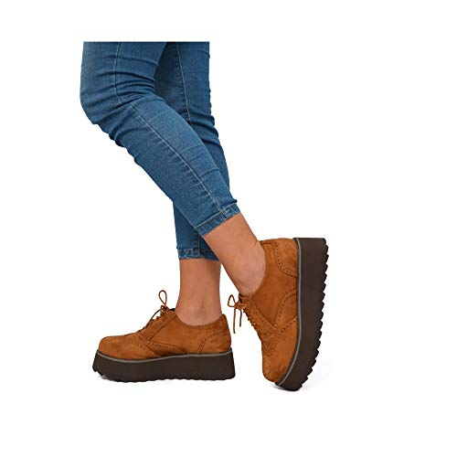 Benavente Benavente Femme Cuir 113640 Chaussures Chaussures Femme 113640 Cuir CwnOppI5q