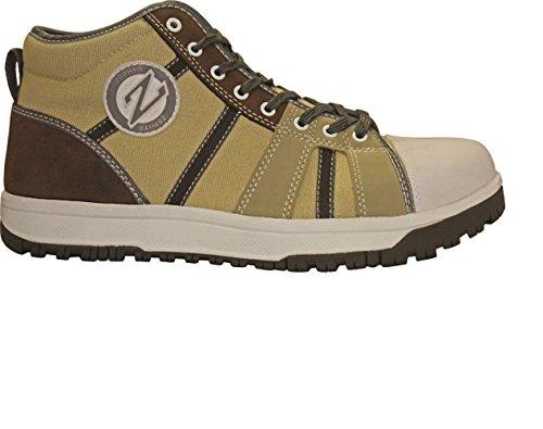 ZEPHYR–Zapatillas de seguridad