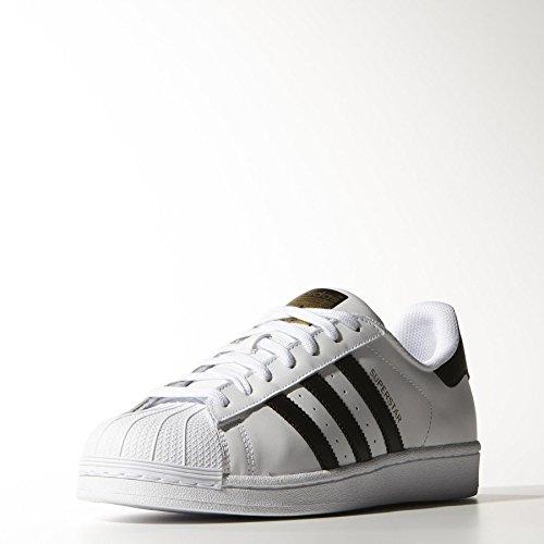 Alta calidad buy online comprar barato mejores precios Adidas sneaker