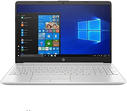 HP 15.6″ HD Touchscreen Laptop-11th Intel i5-1135G7, 12GB RAM 1TB Hard Drive, Backlit Keyboard Win 10 Home,w/ 9H HDMI Cable