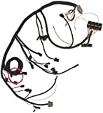 amazon com painless 60510 5 0l wiring harness automotive rh amazon com Painless GM Column Wiring Diagram Painless Wiring Diagram Brake Circuit