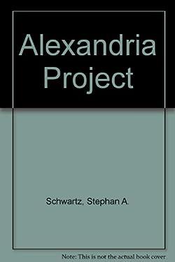 Alexandria Project