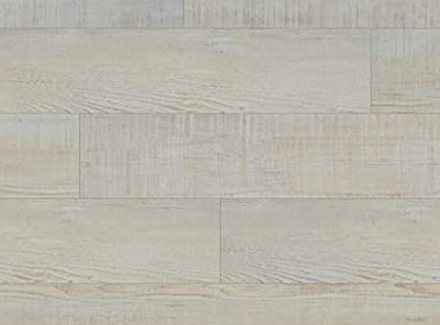 "COREtec Plus XL Mt. Pleasant Pine Engineered Vinyl Plank 8.1mm x 9"" 50LVP603 SAMPLE"