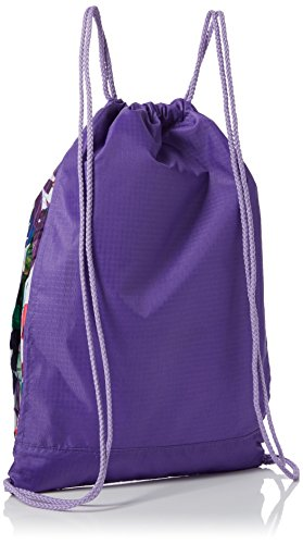 PURPLE SACK 3168 Bag Women's x BOLS T Desigual GYM OPULENCE cm Shoulder G x 15x42x29 Purple B H wIqzxf8E