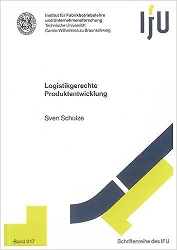 Produktentwicklung phasen