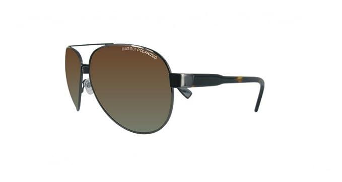 Gafas de Sol. MAMMUT LLANES MA614/C03. CON LENTES POLARIZADAD DE CALIDAD.