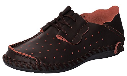 All Weather Walking Shoes - 8