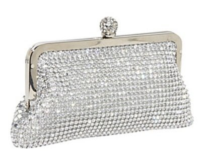 j-furmani-crystal-and-metal-mesh-evening-bag-silver
