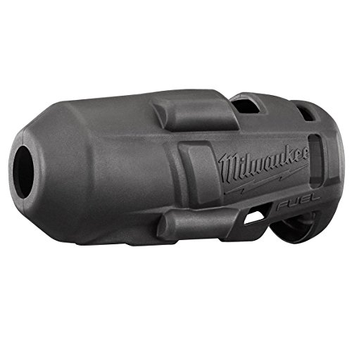 Review Milwaukee (MLW49162861) M18 FUEL