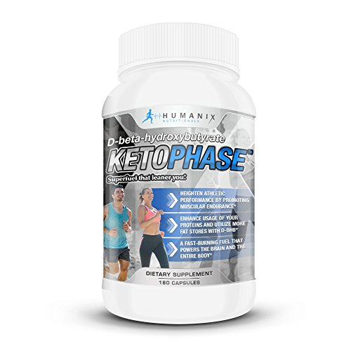 ketone power superfuel for optimal mental health and ultimate physical performance