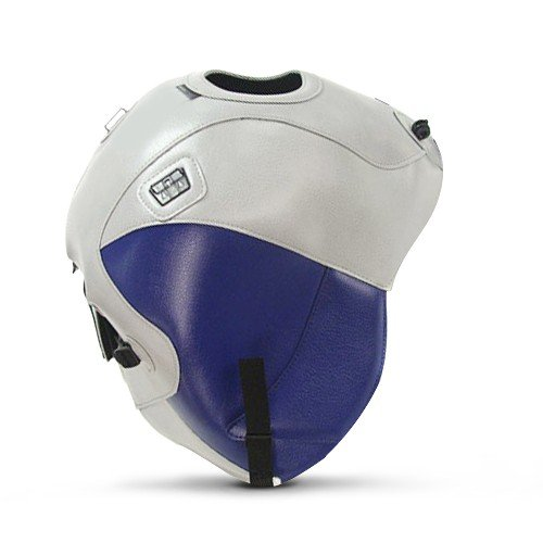 Tank protector Bagster BMW K1200RS 99-01 grey/blue