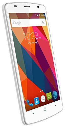 ZTE-Blade-L5-Plus-Smartphone-libre-de-5-3G-MediaTek-MTK6580-1-GB-de-RAM-almacenamiento-interno-de-8-GB-Bluetooth-WiFi-Android