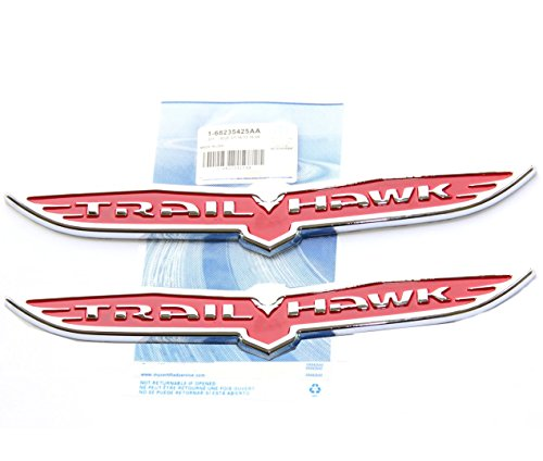 New Yoaoo 2x Genuine GM Camaro ZL1 emblem badge letter Rear Side ZL1 Door Che..