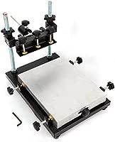 OUKANING - Impresora de Plantillas (300 x 240 mm): Amazon.es ...