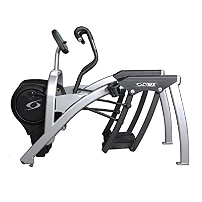 Cybex Arc Trainer 610a - Seller Refurbished Commercial Gym Quality Ellipticals with Warranty.
