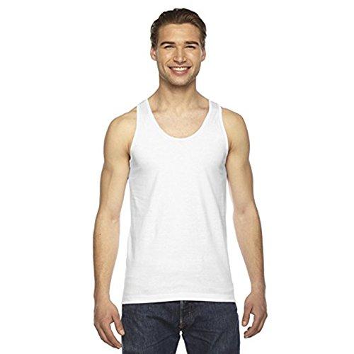 Amerikanisches Strickjacke Modern Man White Kleidrmellose jL5A4R3