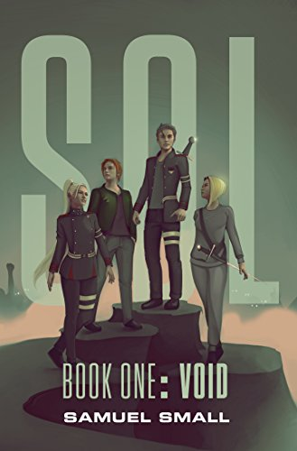 Sol: Void by Samuel Small ebook