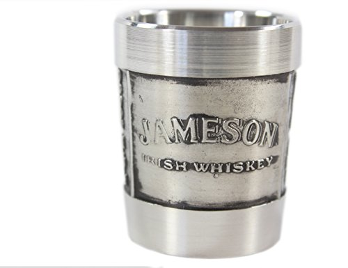 irish-whiskey-measure-jameson-pewter-made-in-ireland