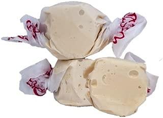 product image for Taffy Town Gourmet Honey Salt Water Taffy, 5 Lb Bag