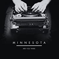 Photo of Minnesota