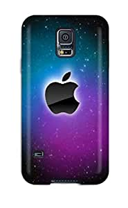 New Fashion Case Cover For Galaxy S5(bbAWAWV3831Kggsh)