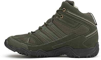 Black Multisport Training Shoes-10 UK