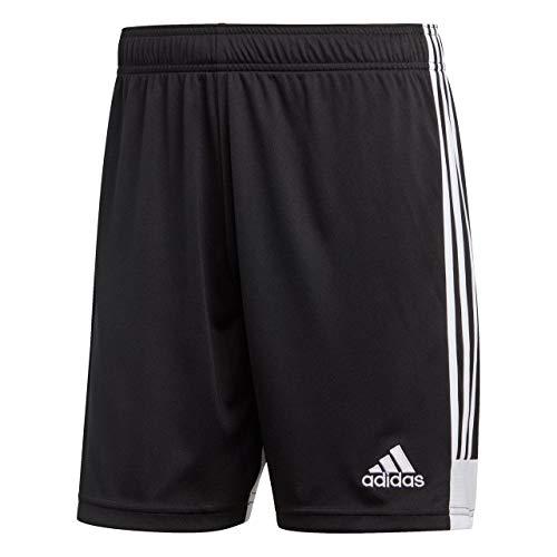 Adidas Negro Tastigo19 Blanco Sho Shorts Hombre IwIqr8U