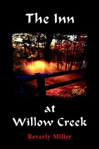 (The Inn at Willow Creek by Beverly Miller (2003-08-05) )