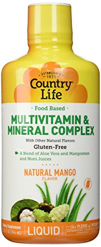 country life green tea extract - 4