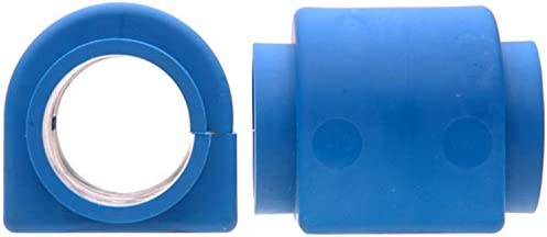 ACDelco 45G1558 Professional Front Suspension Stabilizer Bushing