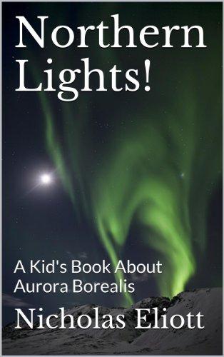 northern-lights-a-kids-book-about-aurora-borealis