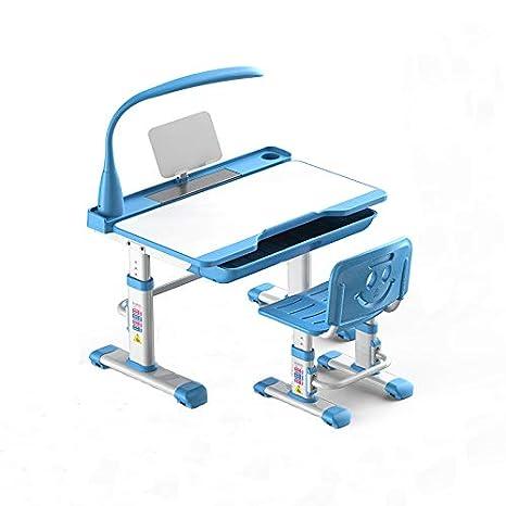 Collections Of Childrens Ergonomic Desk Chair Forskolin