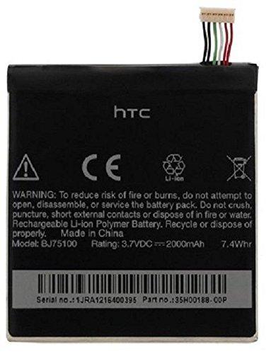new-oem-htc-evo-4g-lte-jet-evo-one-xc-xc720d-bj75100-original-2000mah-battery