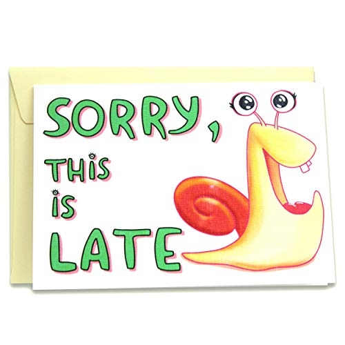 Adult Cards Please Don/'t Procreate Card Funny Greeting Card