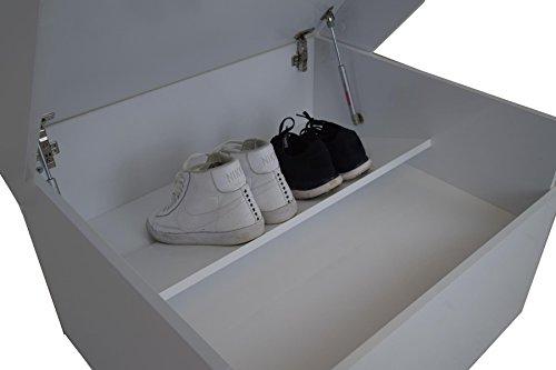 Nike Caja Zapatillas Pares De Zapatos AirZapatero10 12 Para Oro J1lKFc
