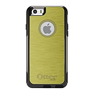 amazon otterbox iphone 5 custom otterbox commuter series for apple 2122