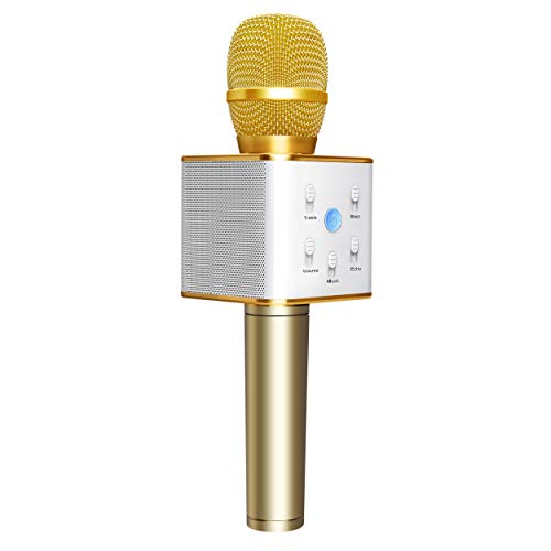 TOSING Q7 Portable Bluetooth