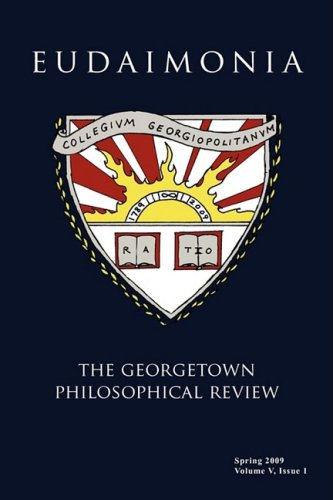 Georgetown essays 2009 senate committee assignments